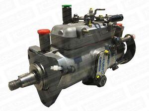 Details about JCB/Perkins 3348f212 CAV DPA Diesel Pump / SERVICE EXCHANGE /  2 YEAR WARRANTY