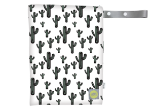 Itzy-Ritzy-Travel-Happens-Wet-Bag-Cactus-Crew-Medium