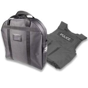 Protec Body Armor Sac [medium]-afficher Le Titre D'origine