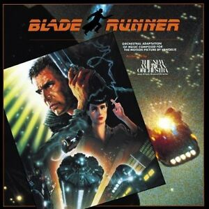 Vangelis-Blade-Runner-colonna-sonora-1982-by-New-American-orch