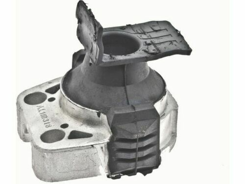 Fits 2010-2013 Ford Transit Connect Engine Mount Front Anchor 17353PC 2011 2012