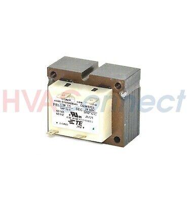 C6349701 Amana OEM Furnace Replacement Transformer