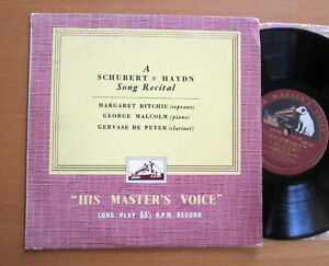 DLP-1121-A-Schubert-Haydn-Song-Recital-Margaret-Ritchie-George-Malcolm-Peyer-10-034