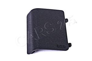 Details about Genuine OBD Socket Plug Cover Trim Flap Fits BMW 3 E90 E91  E92 E93 X1 E84 2004-