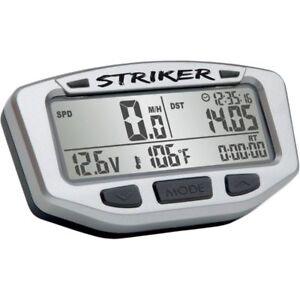 Trail-Tech-Striker-Tacho-KTM-Supermoto-690-Supermoto-690-R