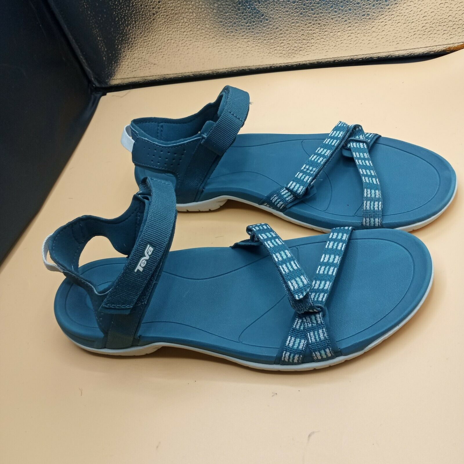 Teva Women Sandals 11 - image 8