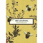 Bee Journal (The Birds and the Bees) by Sean Borodale (Paperback, 2016)