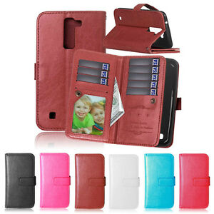 Nine-Cards-Wallet-Leather-Flip-Case-Cover-For-LG-G2-G3-G4-G5-G6-K7-K8-K10-2017