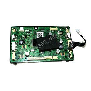 Circuit Board DJ96-00193D 4500mAh SECVR9300K For Samsung POWERBot R9350 Battery