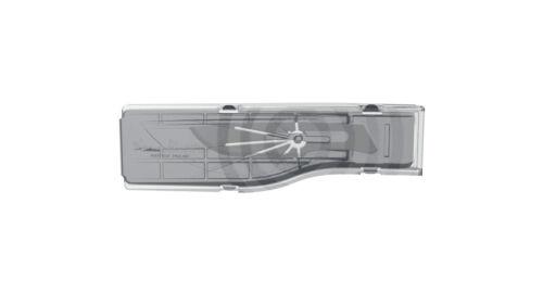 Swann Morton Surgical Blade Remover Box Unit Sterile /& Non-Sterile 5502 5525