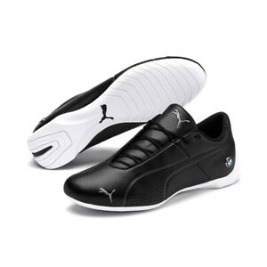 Puma PUMA sneakers BMW MMS FUTURE CAT ULTRA 306,242 04 future cat ultra BMW motor sports driving