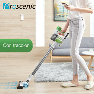Proscenic-P9-Escoba-Aspiradora-Electrica-Aspirador-2-1-Mano-Vertical-Sin-Cable
