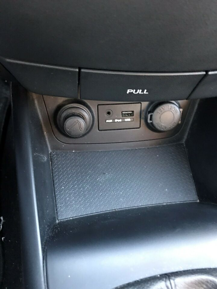 Hyundai i30, 1,4 CVVT Comfort, Benzin