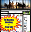 Ready-Made-Amazon-Affiliate-Business-Opportunity-Store-or-Any-Niche-Hosting-SSL thumbnail 1