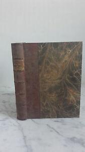 M-A-Glomeau-Le-Mystere-de-Griselidis-1923-Edition-Maurice-Glomeau
