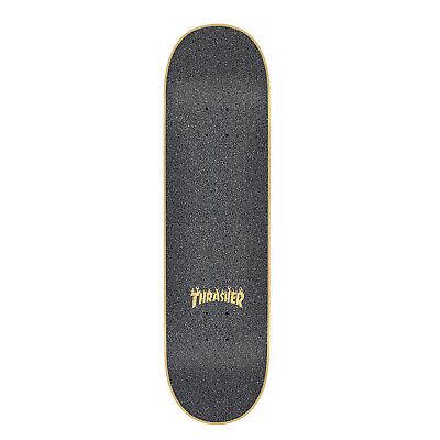 "custom laser cut skateboard grip tape bespoke grip tape 9/"" x 33/"""