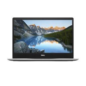 Dell-i7370-5725SLV-PUS-Inspiron-13-7000-13-3-034-FHD-i5-8250U-3-4GHz-8GB-RAM-256GB