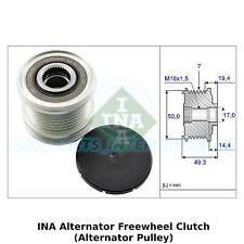 Generatorfreilauf INA 535 0140 10
