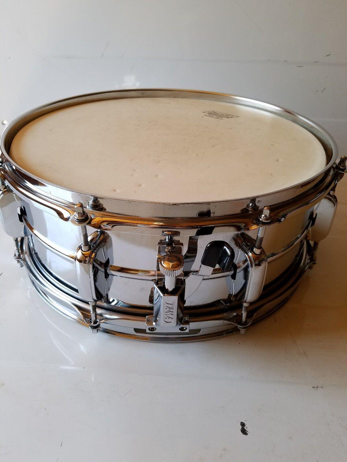 Tama Snare Drum - Swingstar