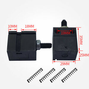 1SET-universal-key-chucking-tools-for-368A-key-cutting-machine
