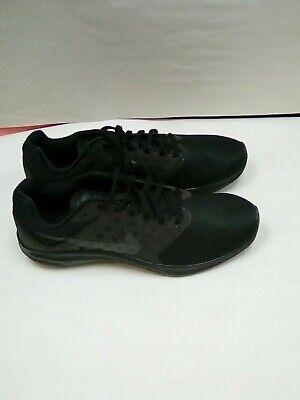 Nike Men's Downshifter 7 (4E) Running Shoe