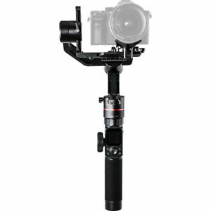 Feiyu-AK2000-3-Axis-Handheld-Stabilized-Gimbal-with-Follow-Focus