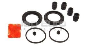 Pour Nissan 200SX 350Z Frein avant Étrier Kit Réparation Cylindre