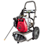 thumbnail 1 - Karcher G3100XH 3100 PSI (Gas - Cold Water) Pressure Washer w/ Honda GC Engine