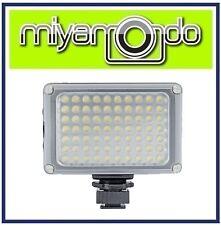 Yongnuo YN0906 II LED Light