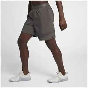 05241a822e7a Nike Flex Men s 8