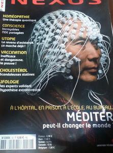 NEXUS-n-72-Mediter-peut-il-changer-le-monde