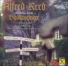Alfred Reed: Music for Shakespeare (CD, Mar-2005, Klavier Records)