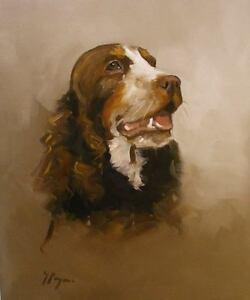 Commission-an-oil-painting-portrait-pet-dog-cat-horse