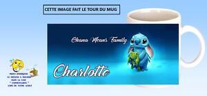 mug-tasse-ceramique-lilo-et-stitch-prenom-au-choix-ref-344