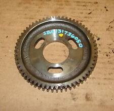Sba131736050 83938469 Ford 1710 1710o Injection Pump Gear