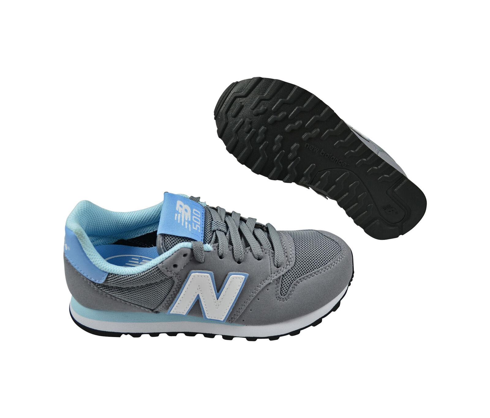 New balance gw500 gb gris zapatos cortos tamaños tamaños tamaños selección  suministro de productos de calidad