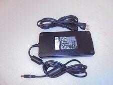Dell 240W 19.5V Precision Alienware AC Adapter PA-9E J938H FHMD4 FWCRC