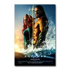 NEW Thoroughbreds Movie Art Canvas Poster 12x18 24x36 inch