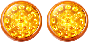 Custom-Dynamics-Probeam-LED-Amber-Turn-Signal-Insert-Kit-PB-A-1157