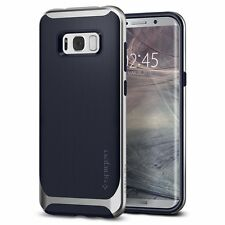 Samsung Galaxy S8 Plus Handyhülle Case Hülle Cover Schutzhülle - Neo Hybrid