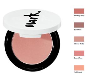 Avon-mark-Be-Blushed-Powder-Blusher-cheek-colour-rouge