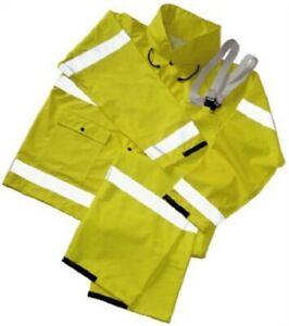 Tingley-Rubber-J53122-MD-Medium-35mm-PVC-Jacket-No-J53122-MD-Tingley-Rubber