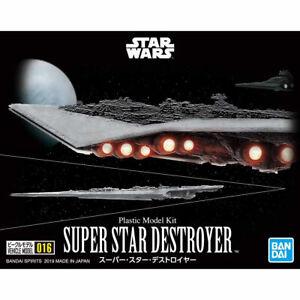 Bandai-Star-Wars-016-Super-Star-Destroyer