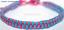 NEW-HANDMADE-BRAIDED-SURFER-FRIENDSHIP-ANKLET-UNISEX thumbnail 14