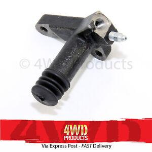 Clutch Slave Cylinder for Mitsubishi Triton MK 3.0-V6 6G72 (96-06)