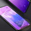For-iPhone-11-Pro-X-XS-Max-XR-8-7-6s-6-Plus-Real-Tempered-Glass-Screen-Protector thumbnail 6
