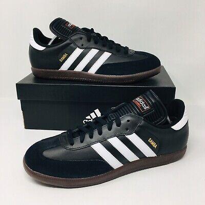 adidas samba size 9