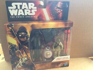 Star-Wars-Force-Awakens-BB-8-Unkars-Thug-Jakku-Scavenger-3-75-figures