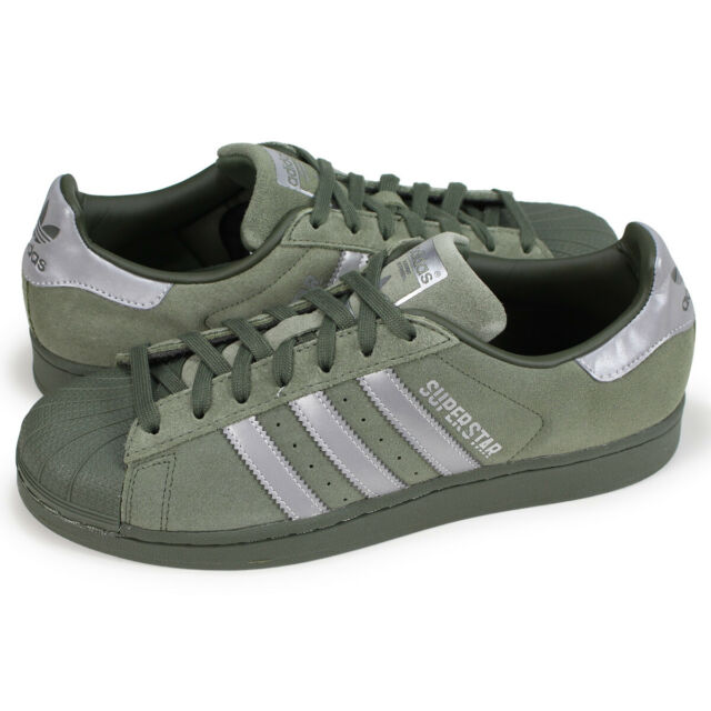 adidas essential superstar