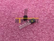 10PCS Z0107NA,412 TRIAC 800V 1A TO-92 Z0107NA 0107 Z0107